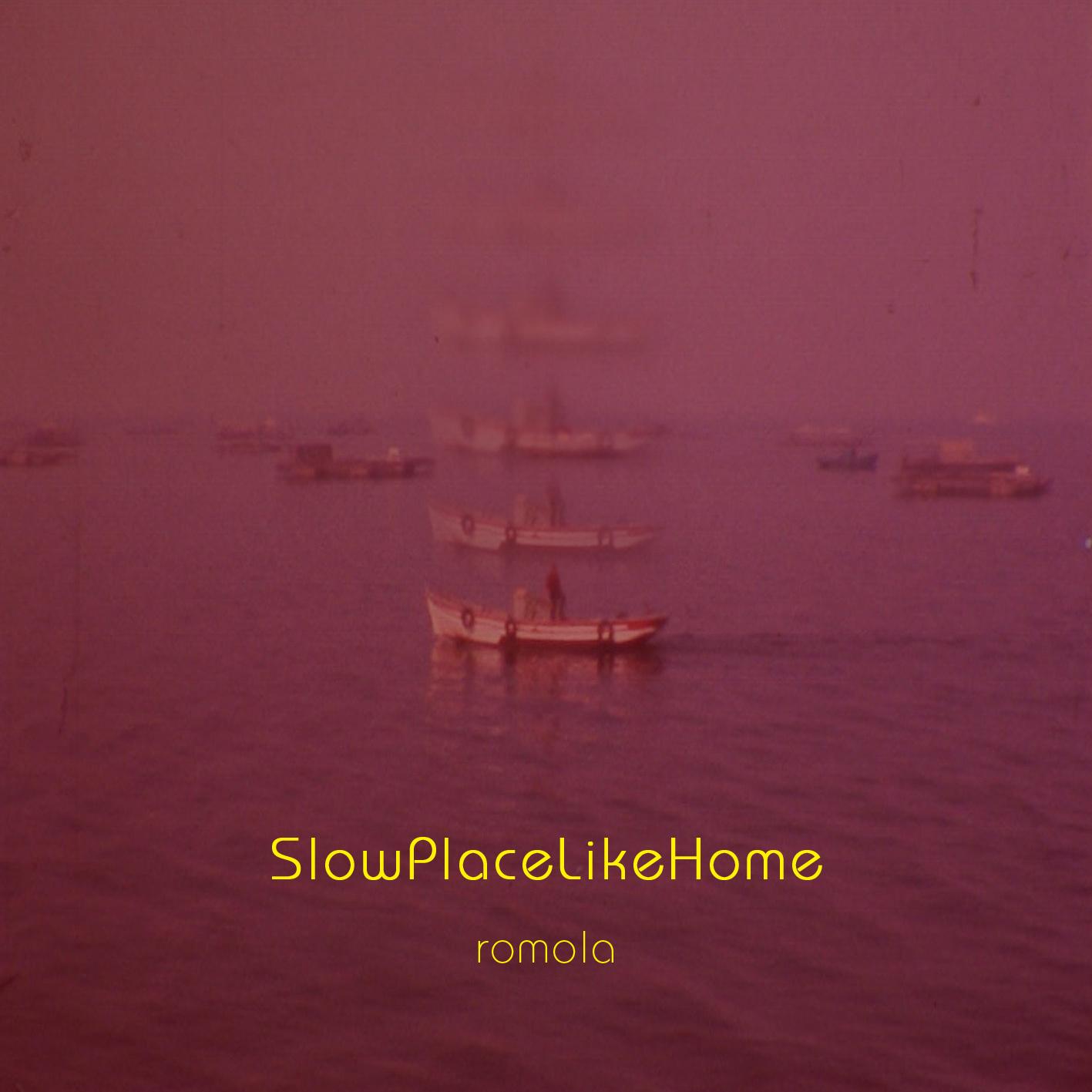 ROMOLA_Cover