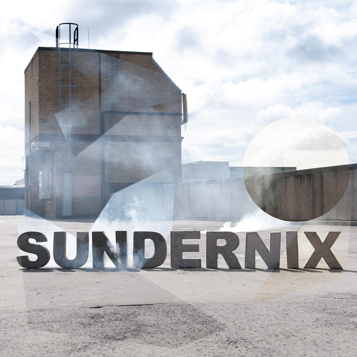 Sundernix-1700x1700