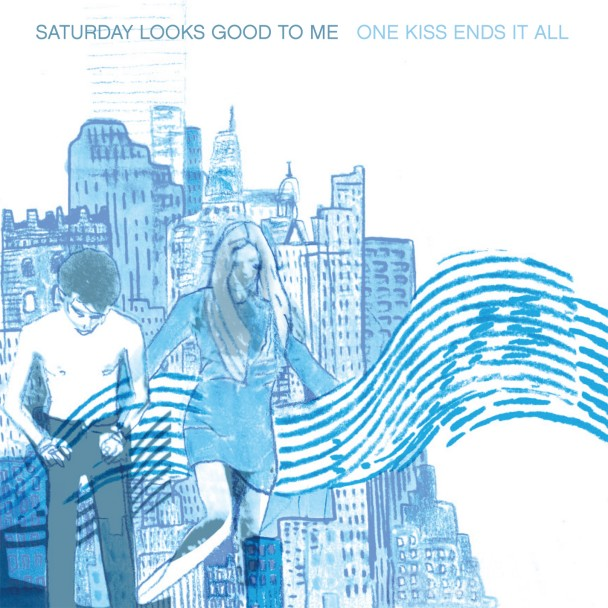 Saturday-Looks-Good-To-Me-One-Kiss-Ends-It-All-608x608