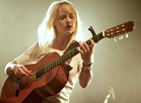 LauraMarling-livecce2