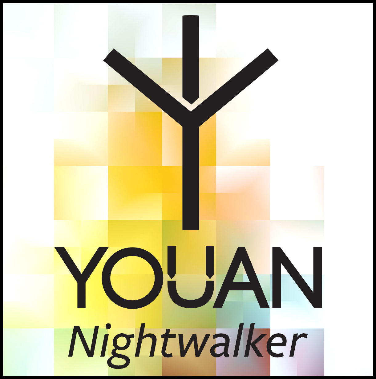 YOUAN_Nightwalker_download_3