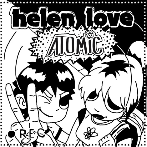 helenlove-atomic
