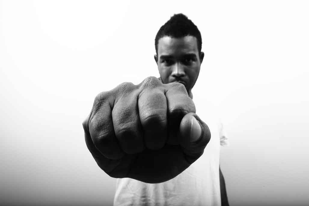 pharoahe-monch2