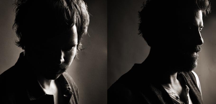 Hyde & Beast 2014