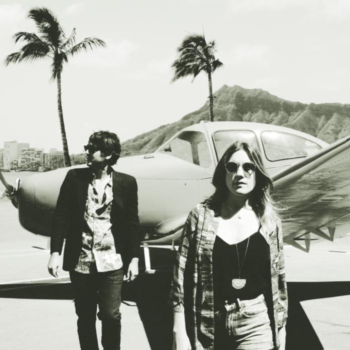 duo-plane