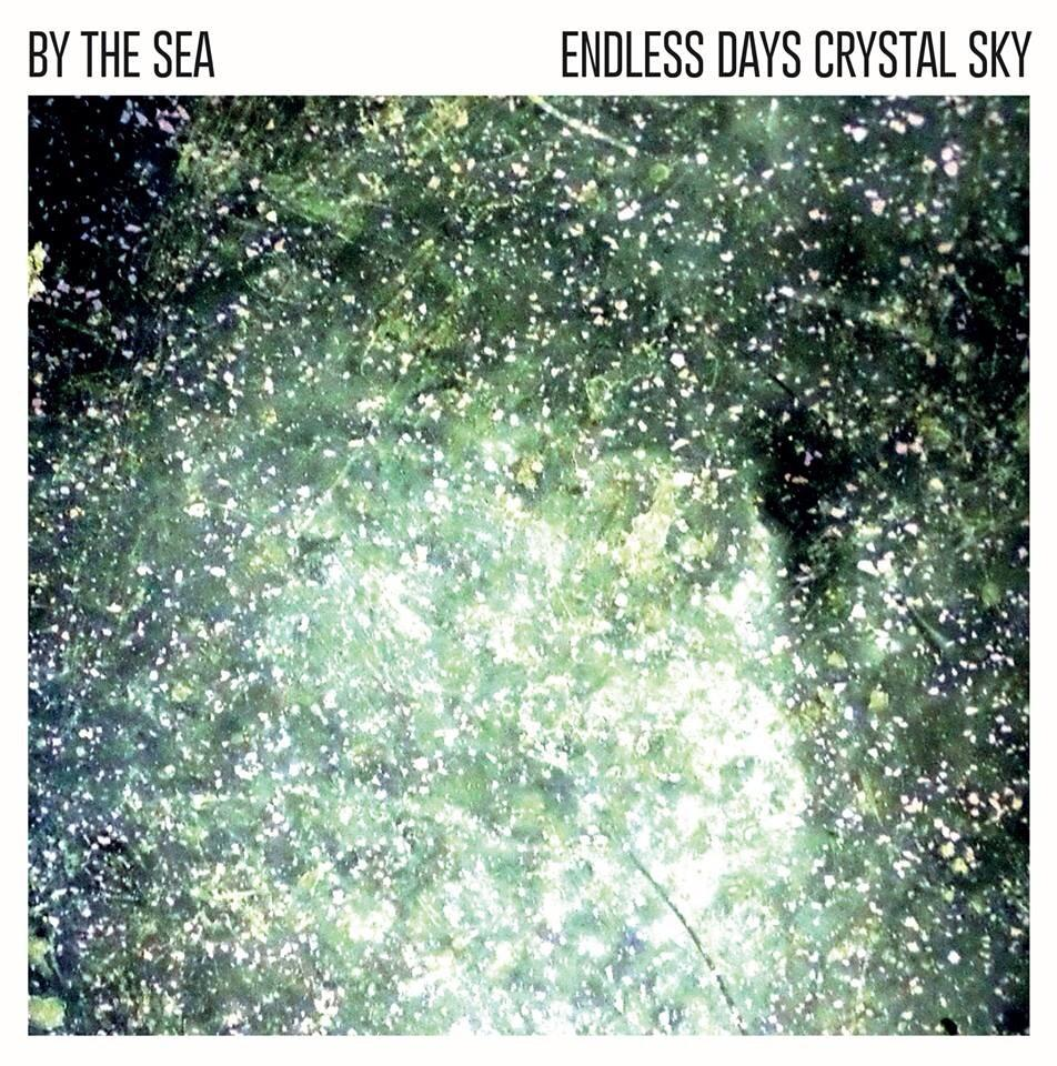 By The Sea Endless days crystal sky