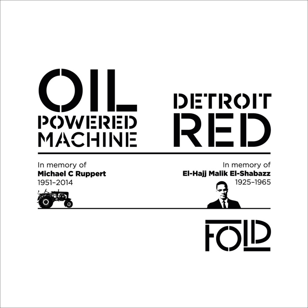 Fold 2014
