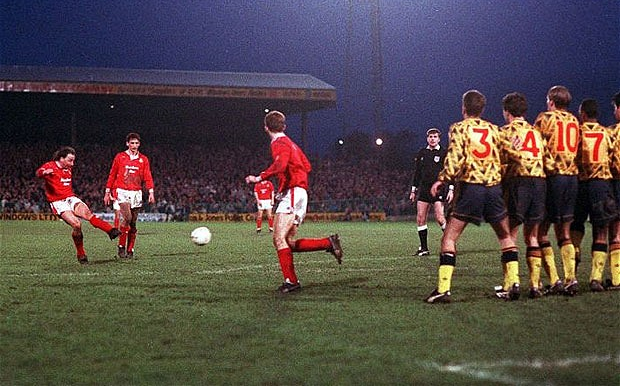 fa_cup_wrexham_versus_arsenal_mickey_thomas