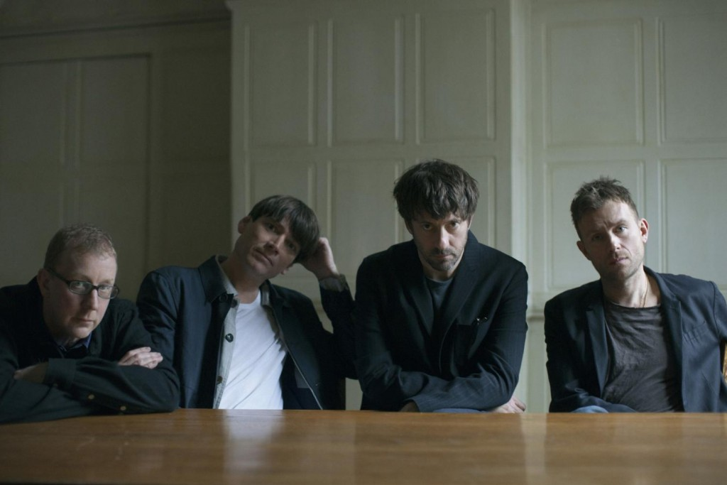 Blur-photocredit-Linda-Brownlee-2048x1365