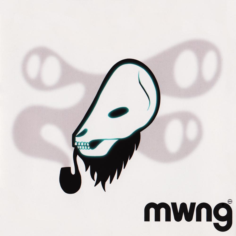 mwng-sfa15