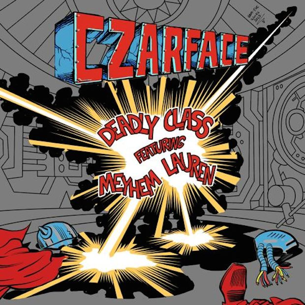 czarface-inspectah-deck-7l-esoteric-deadly-class-meyhem-lauren