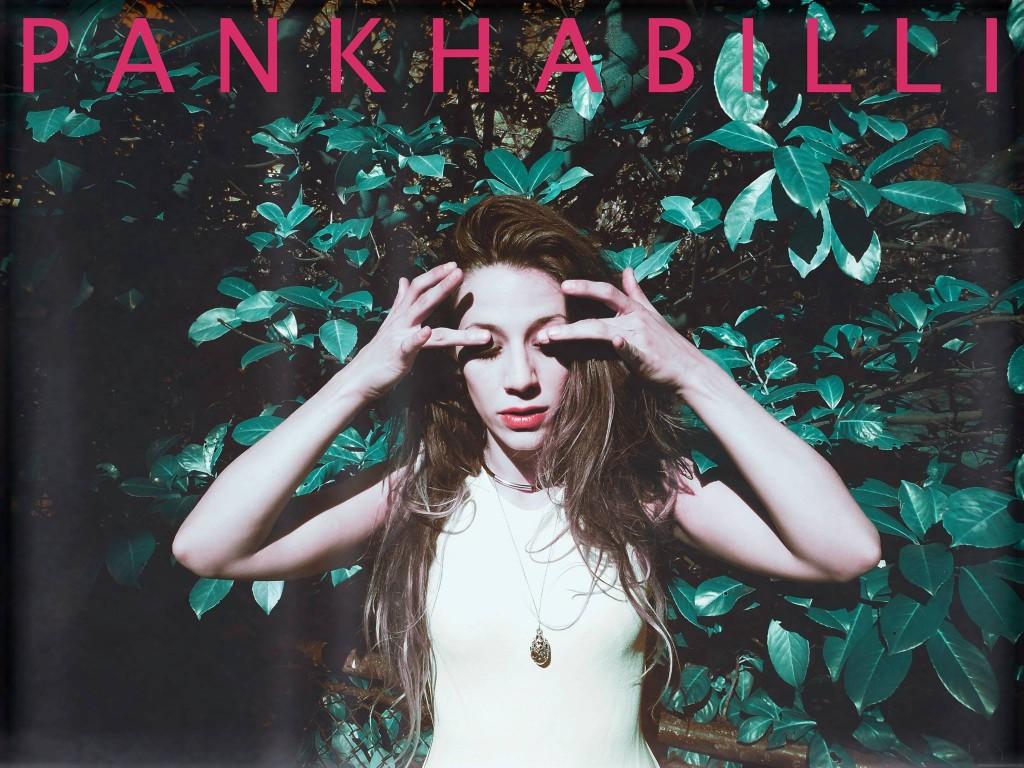 PANKHABILLI