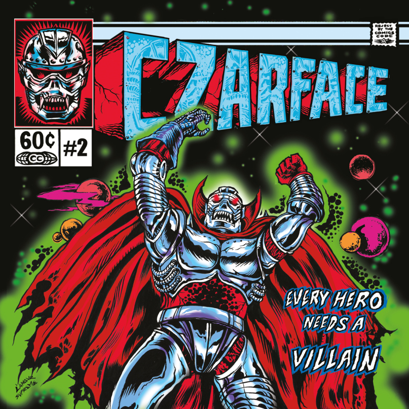 czarface-mf-doom-album-hero-villain