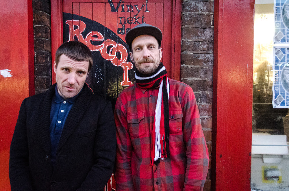 600x397xsleaford_mods_lj_290615.jpg.pagespeed.ic.et8dH9WedM