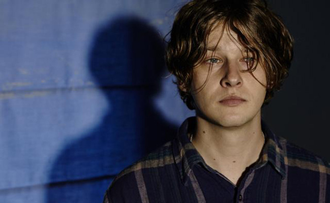 bill-ryder-jones-2015-promo-650x400