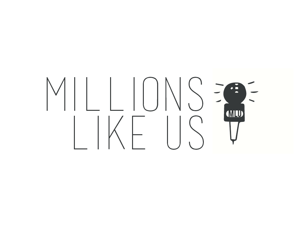 Millions Like Us logo (1)