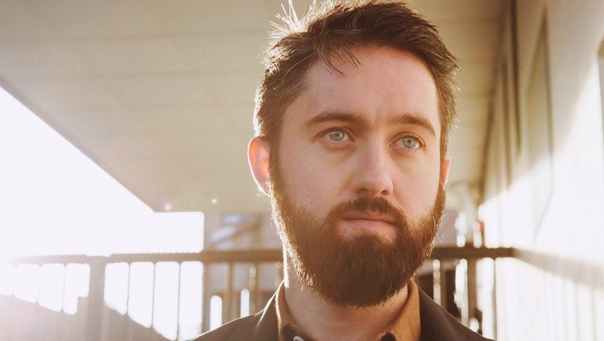 villagers_conor