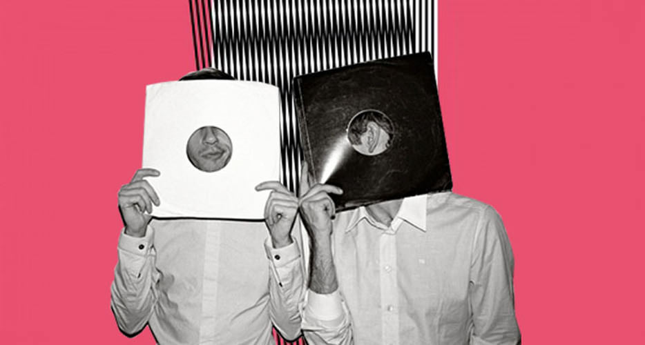SOULWAX-X-HOT-CHIP