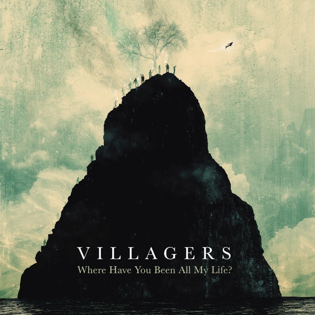 villagers_wherehaveyoubeen