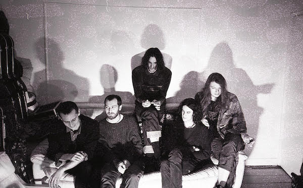 Ulrika Spacek_Press Photo