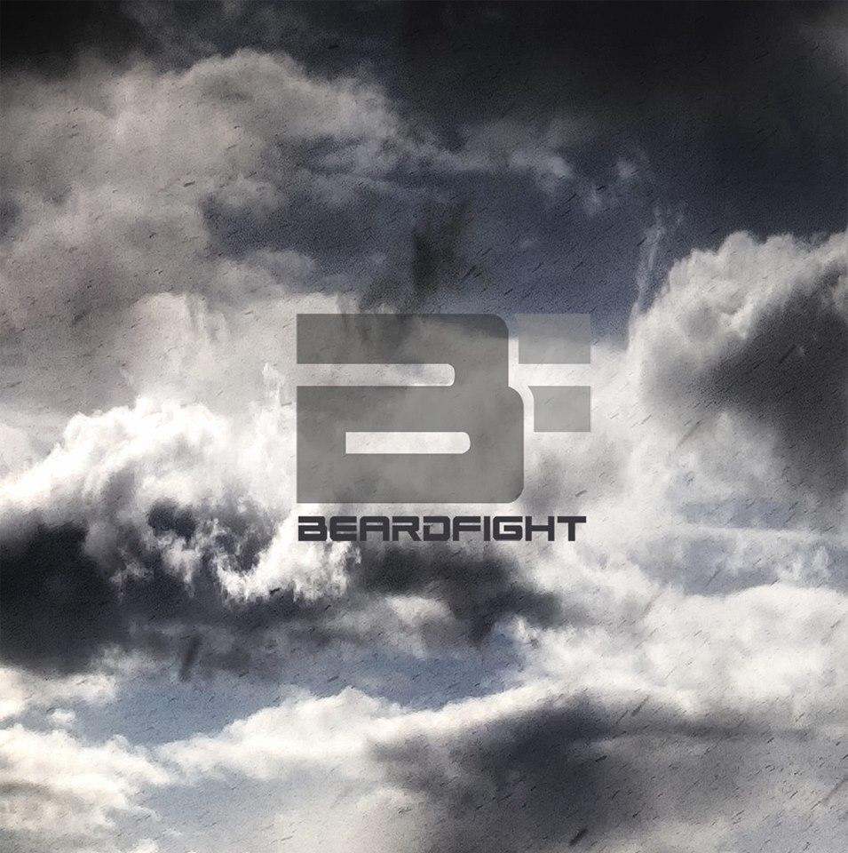 BeardFight
