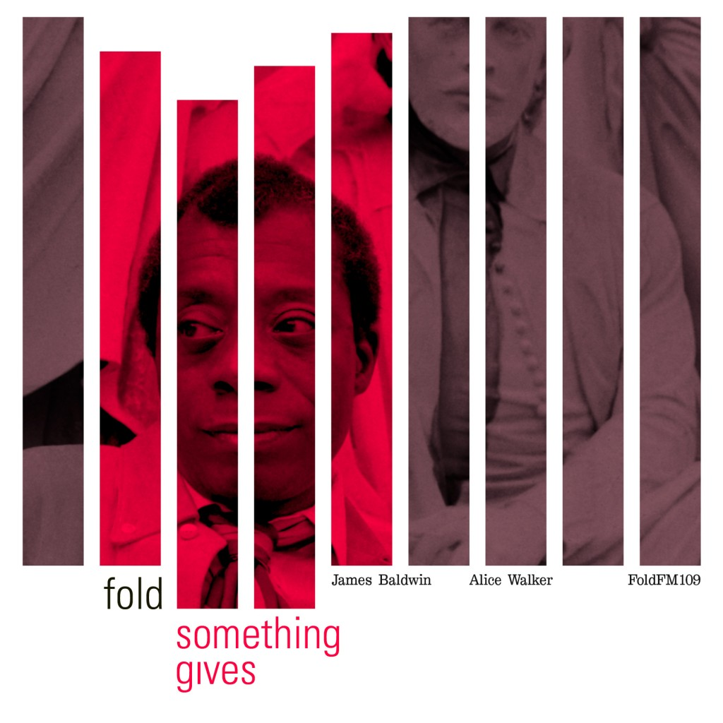 Fold__Something-Gives