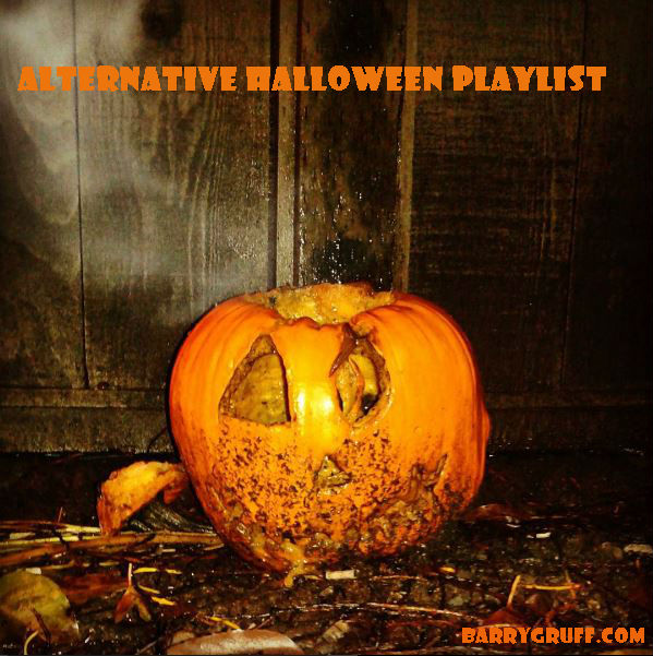 alternative-halloween-playlist-2016