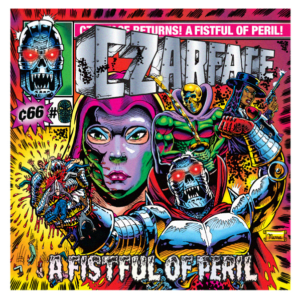 czarface-fistful-peril