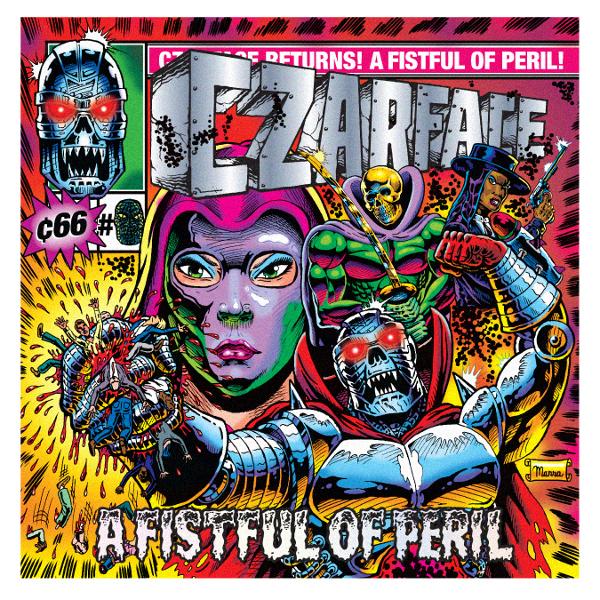 czarface-fistful-peril