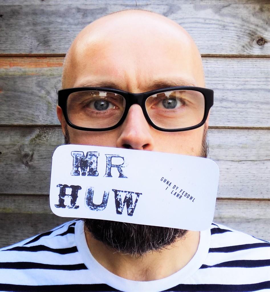 mr-huw-promo-1