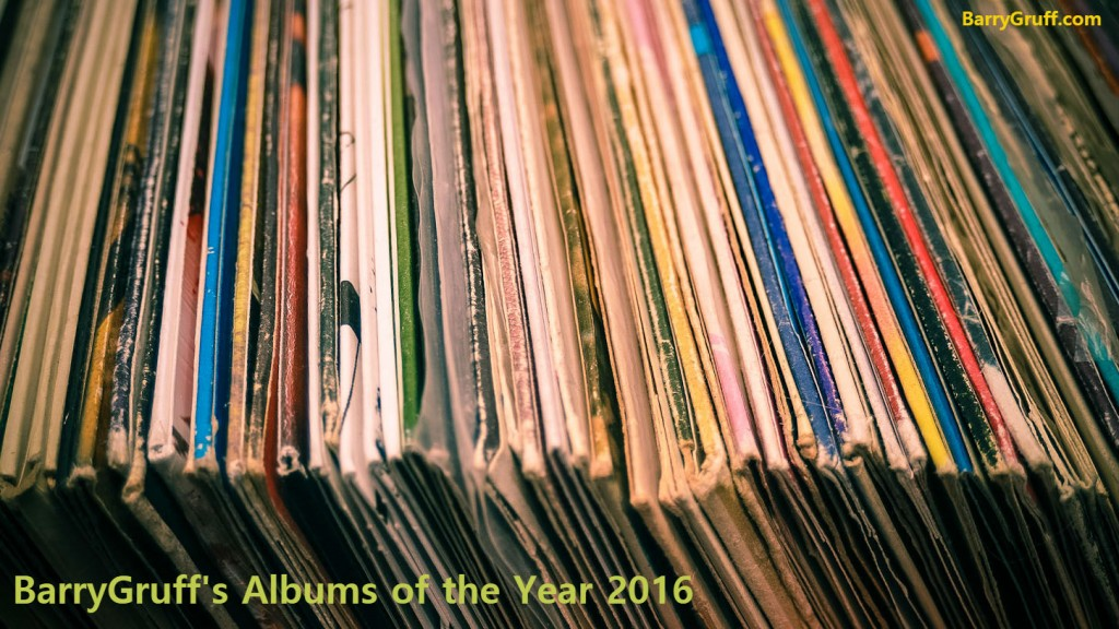 barrygruff-albums-of-2016