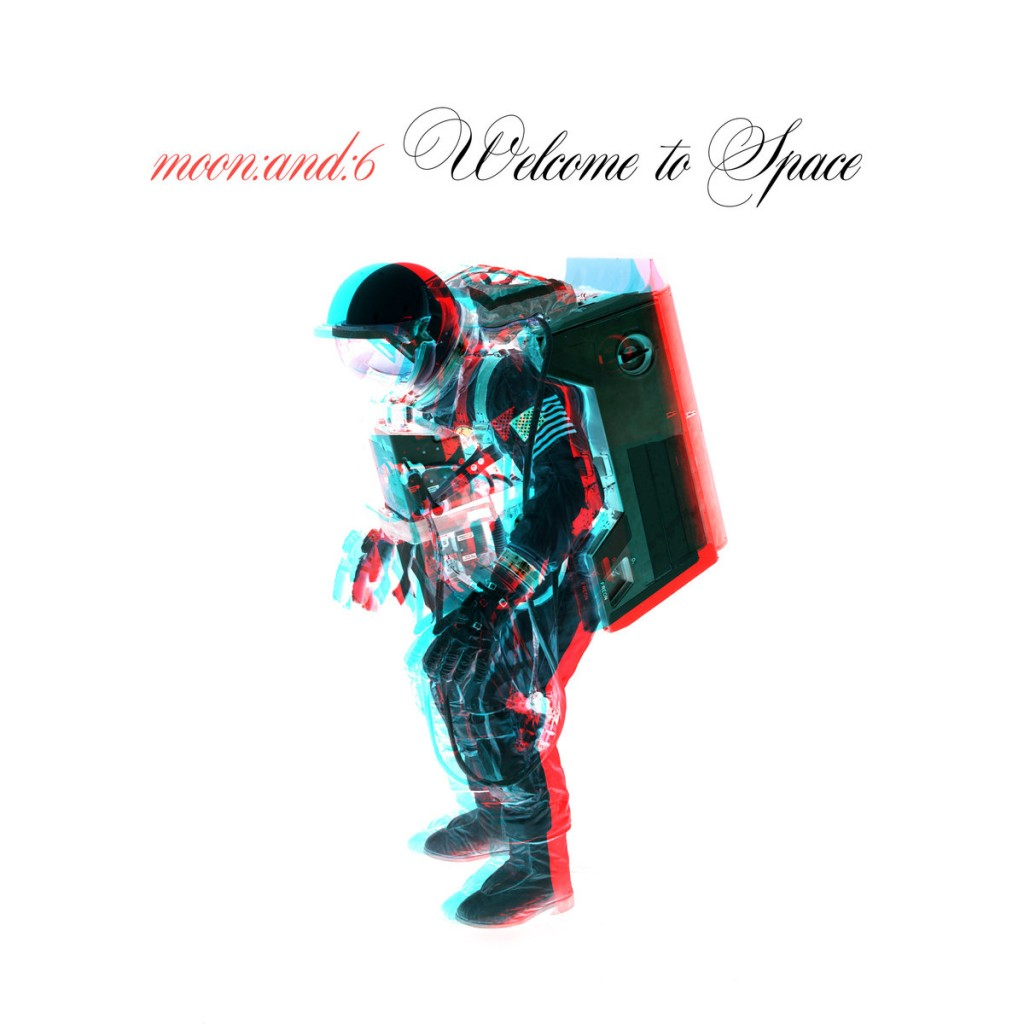 welcome-to-space-single-cover