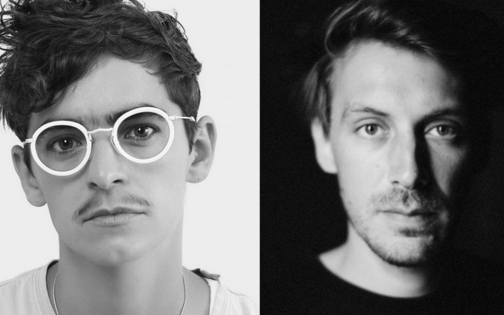 Yuksek-JD-Samson-Dont-Even-Try