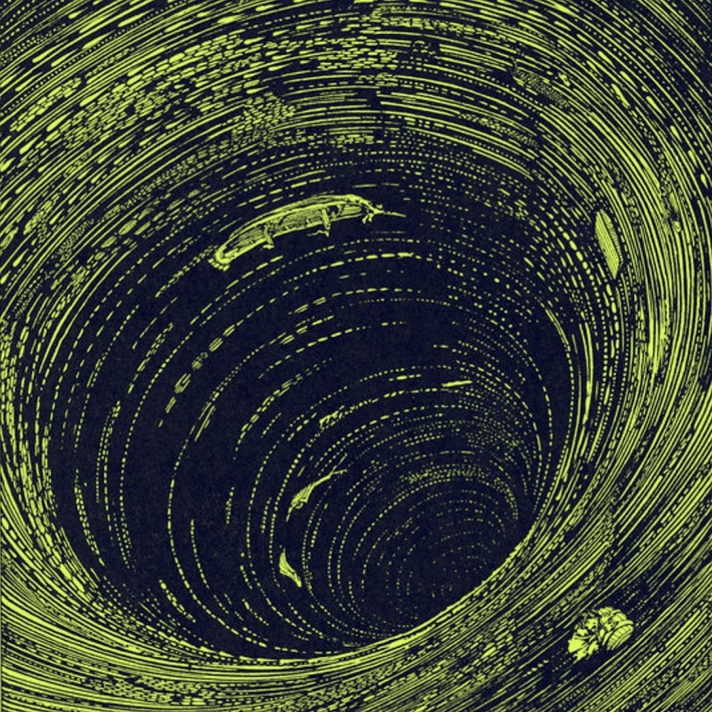 artworks-000423086397-u6ttox-original