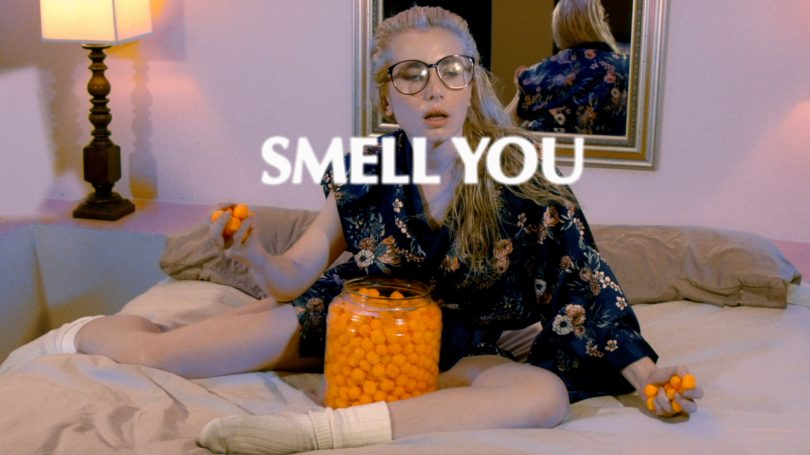 SMELL-YOU-CHEESE-01-810x455