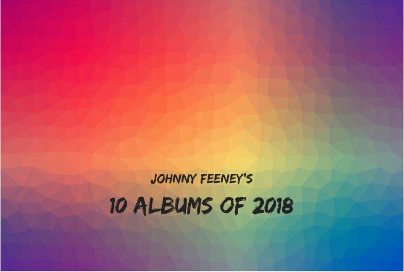 jfalbums2018